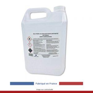 gel-hydroalcoolique-clean&safe-bidon-5L