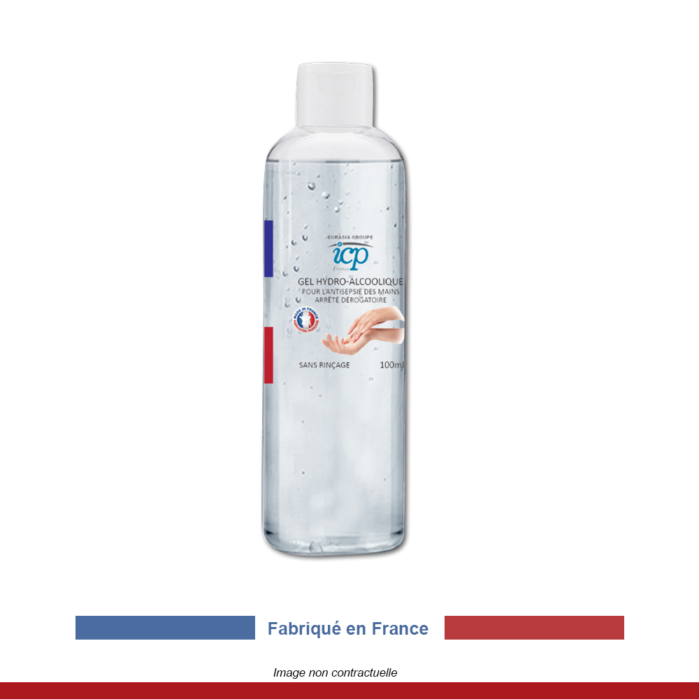 gel-hydroalcoolique-eurasia-meditech-100ml