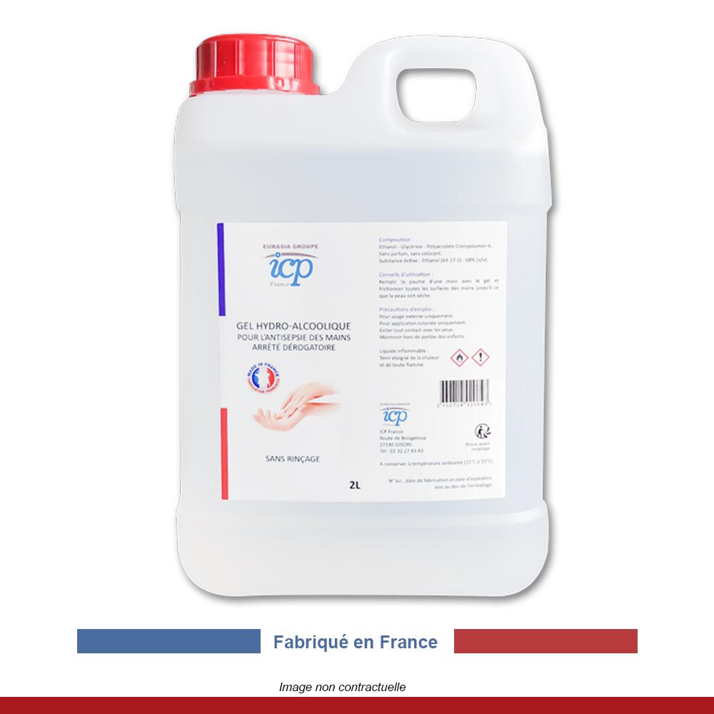 gel-hydroalcoolique-eurasia-meditech-2l