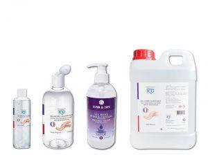 gel-hydroalcoolique-pps-universal-distrib