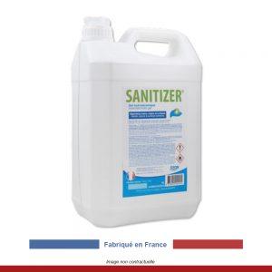 gel-hydroalcoolique-tifon-sanitizer-5L