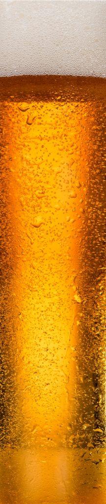 pps-universal-distrib-illustration-biere