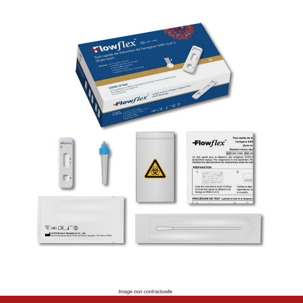 kit-autotest-dépistage-covid-19-nasal-antigénique-flowflex