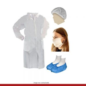 kit-protection-vestimentaire-visiteur-banc-luxe