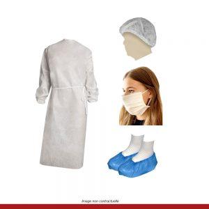 kit-protection-vestimentaire-visiteur-blanc