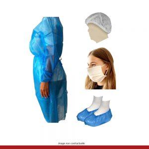 kit-protection-vestimentaire-visiteur-bleu