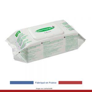 pps-universal-distrib-paquet-100-lingettes-desinfectantes-aseptonet
