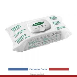 pps-universal-distrib-paquet-30-lingettes-desinfectantes-aseptonet