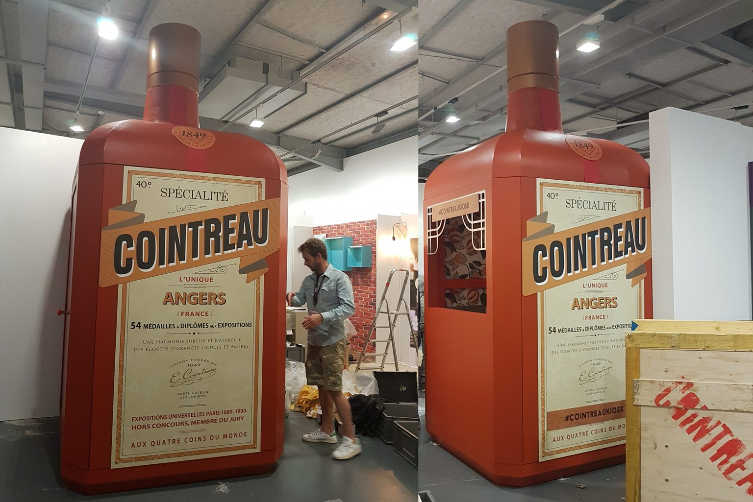 pps-universaldistrib-régie-stand-cointreau-cocktails-spirits