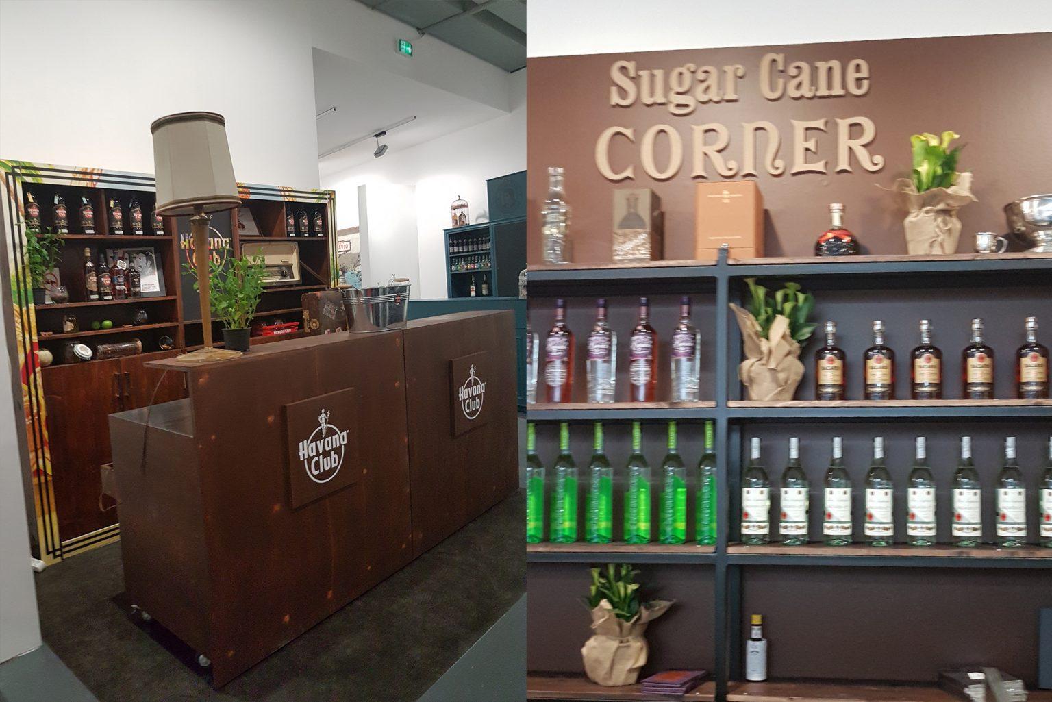 pps-universaldistrib-régie-stand-havana-club-cocktails-spirits