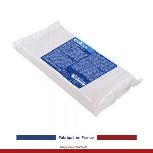 recharge-100-lingettes-desinfectantes-pour-boite-distributrice-medibase