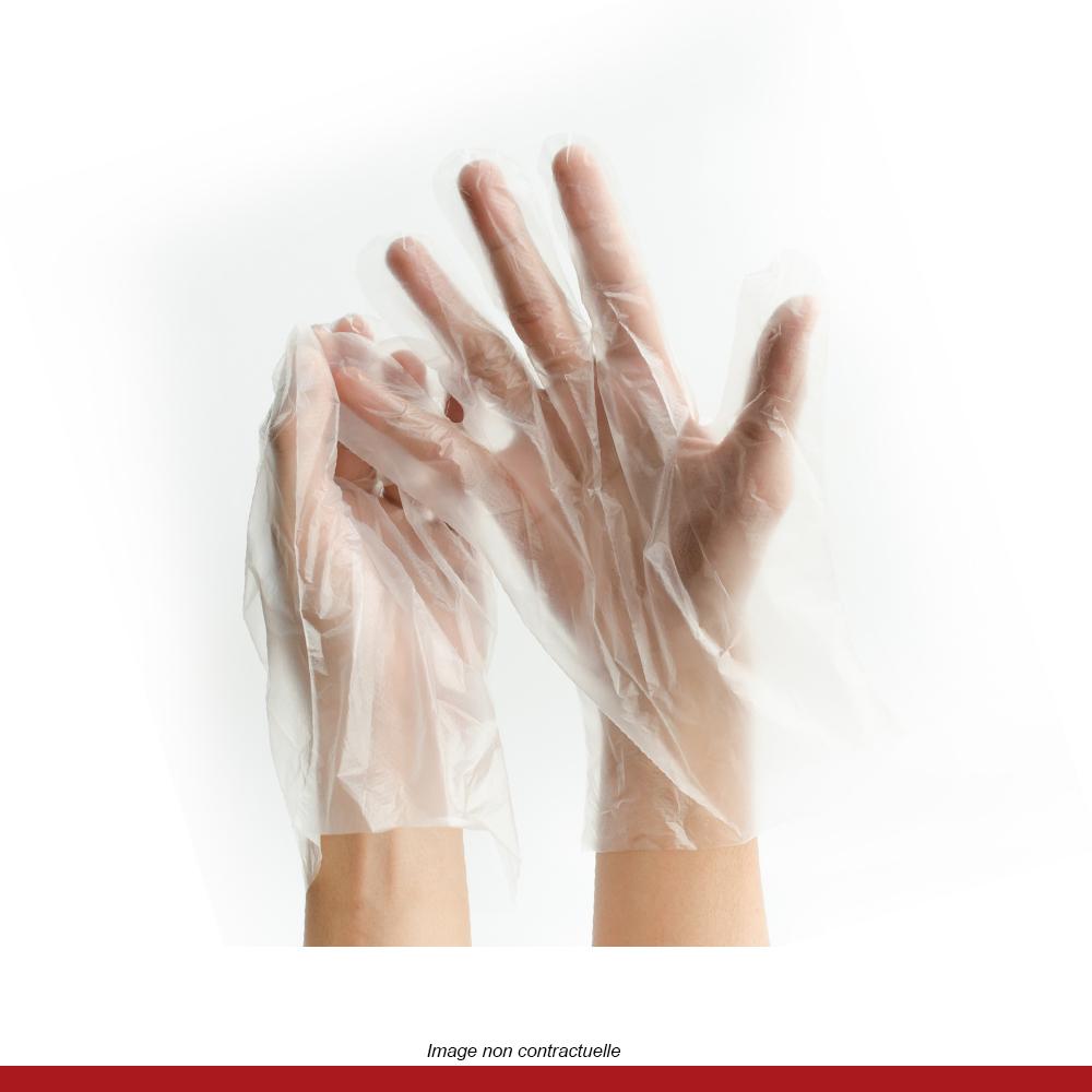 rouleau-gant-plastique-transparent-jetable