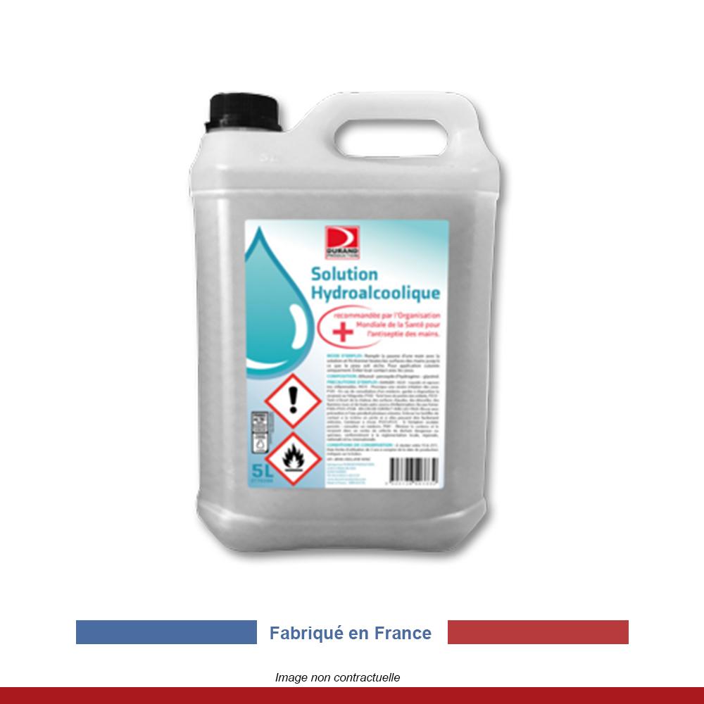 solution-hydroalcoolique-medisafe-5l