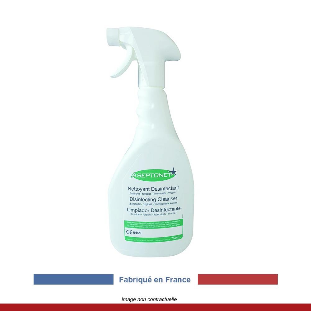 spray-desinfectant-fabrication-francaise-aseptonet
