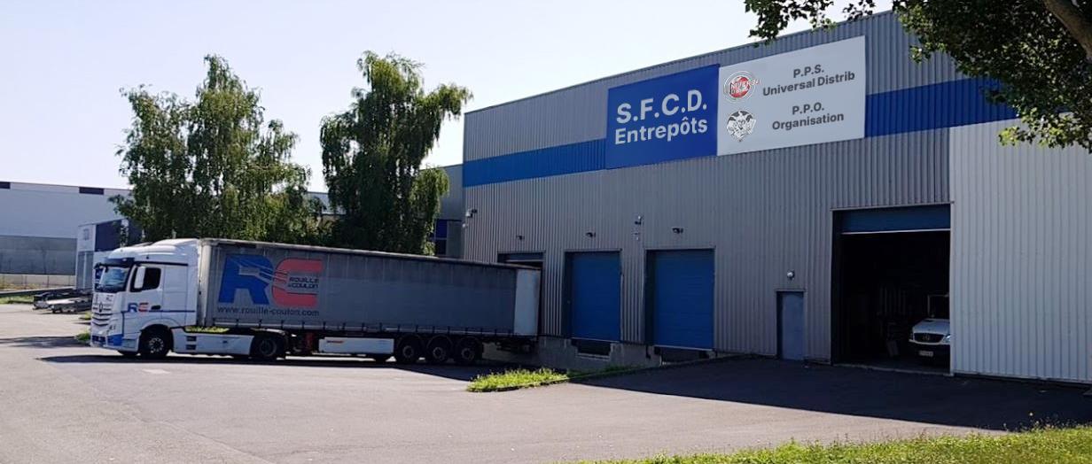 stockage-logistique-pps-universal-distrib-locaux-mitry