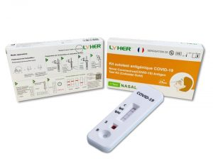 test-dépistage-covid-19-pps-universal-distrib