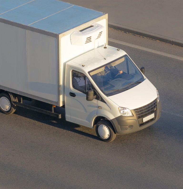 transport-véhicules-légers