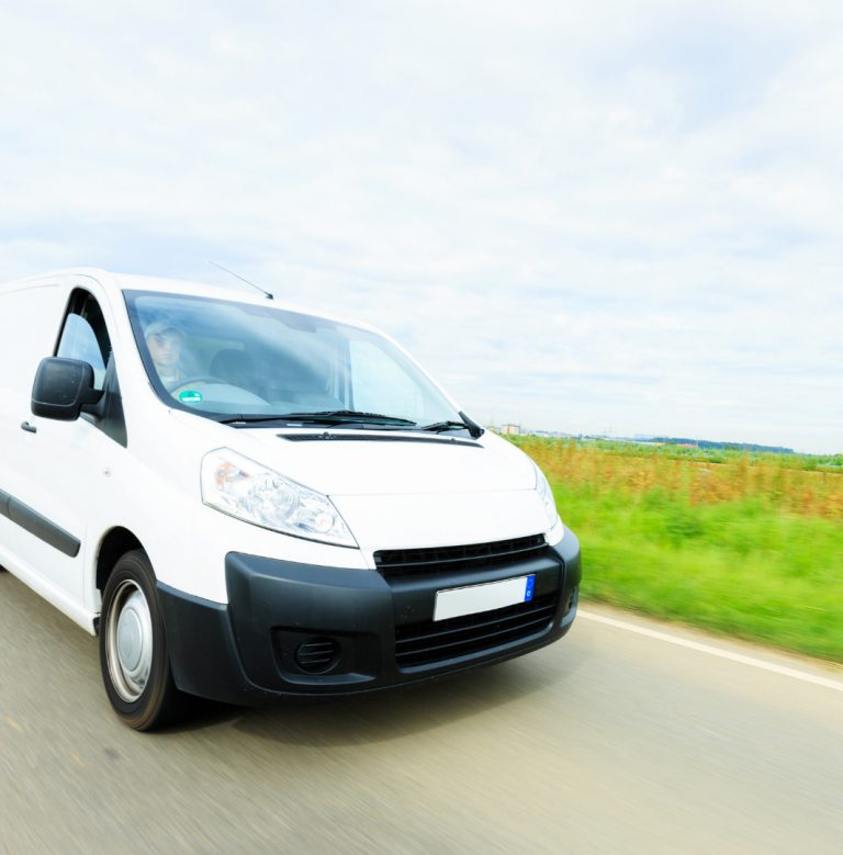 transport-courses-voitures