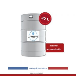 bière-blanche-artisanal-la-lessive-fut-20-litres-etiquette-personnalisable