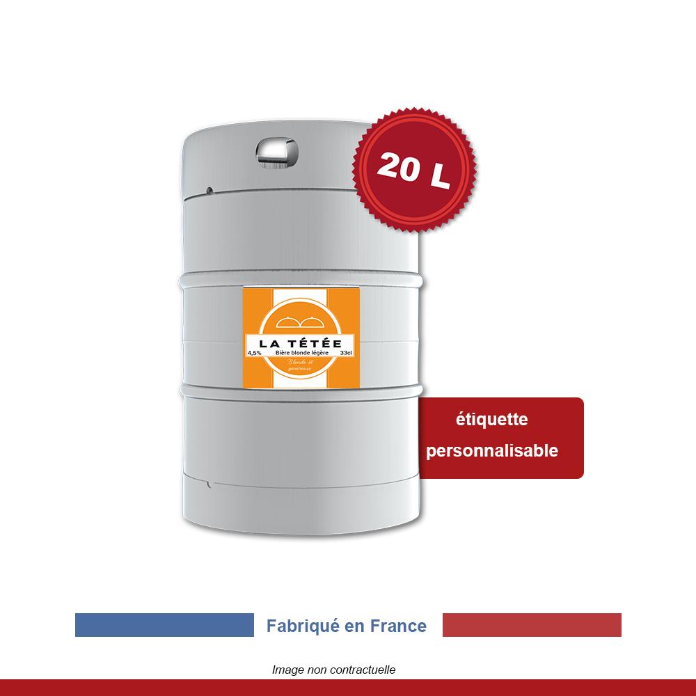 biere-la-tetee-fut-20-litres