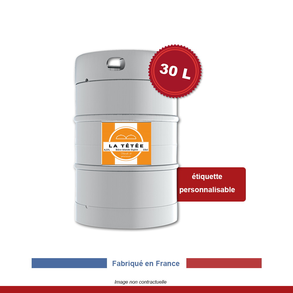 biere-la-tetee-fut-30-litres