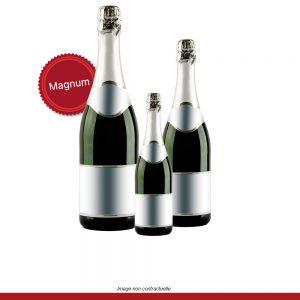 Champagne magnum 1.5 L