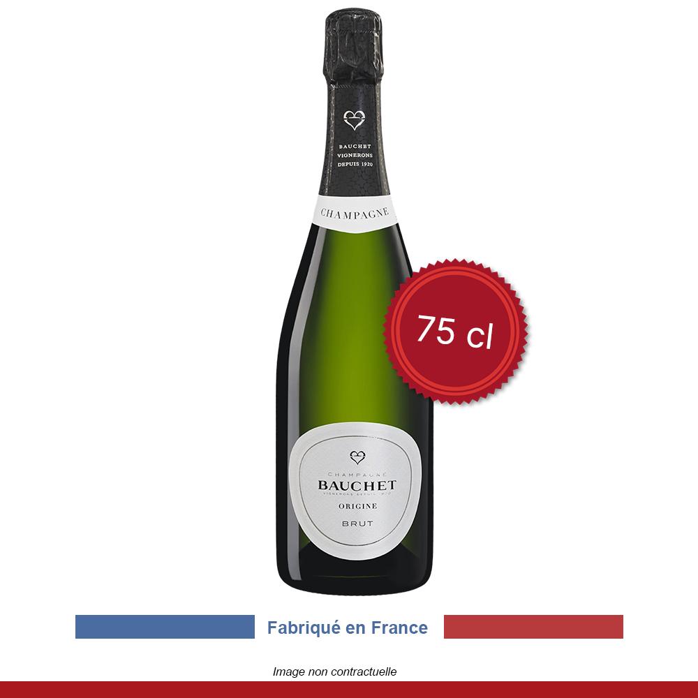 champagne-bauchet-origine-brut-bouteille-75cl
