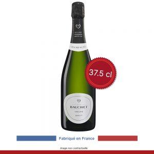 champagne-bauchet-origine-brut-demi-bouteille-37cl