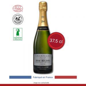 champagne-jean-michel-carte-blanche-demi-bouteille-37-cl