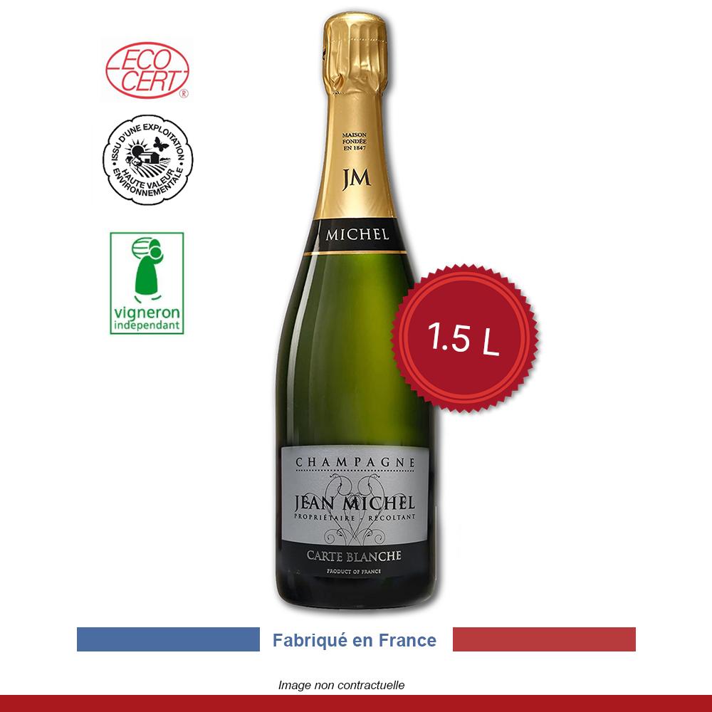 champagne-jean-michel-carte-blanche-magnum