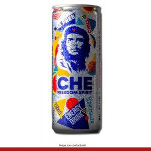 che-freedom-spirit-boisson-energisante