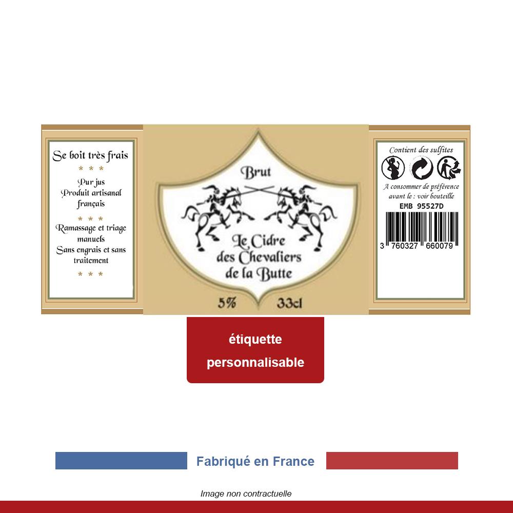 cidre-brut-chevalier-de-la-butte-33cl-info-etiquette