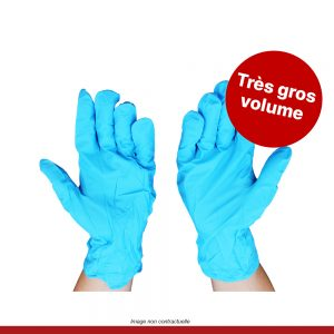 gants-nitrile-tres-gros-volume
