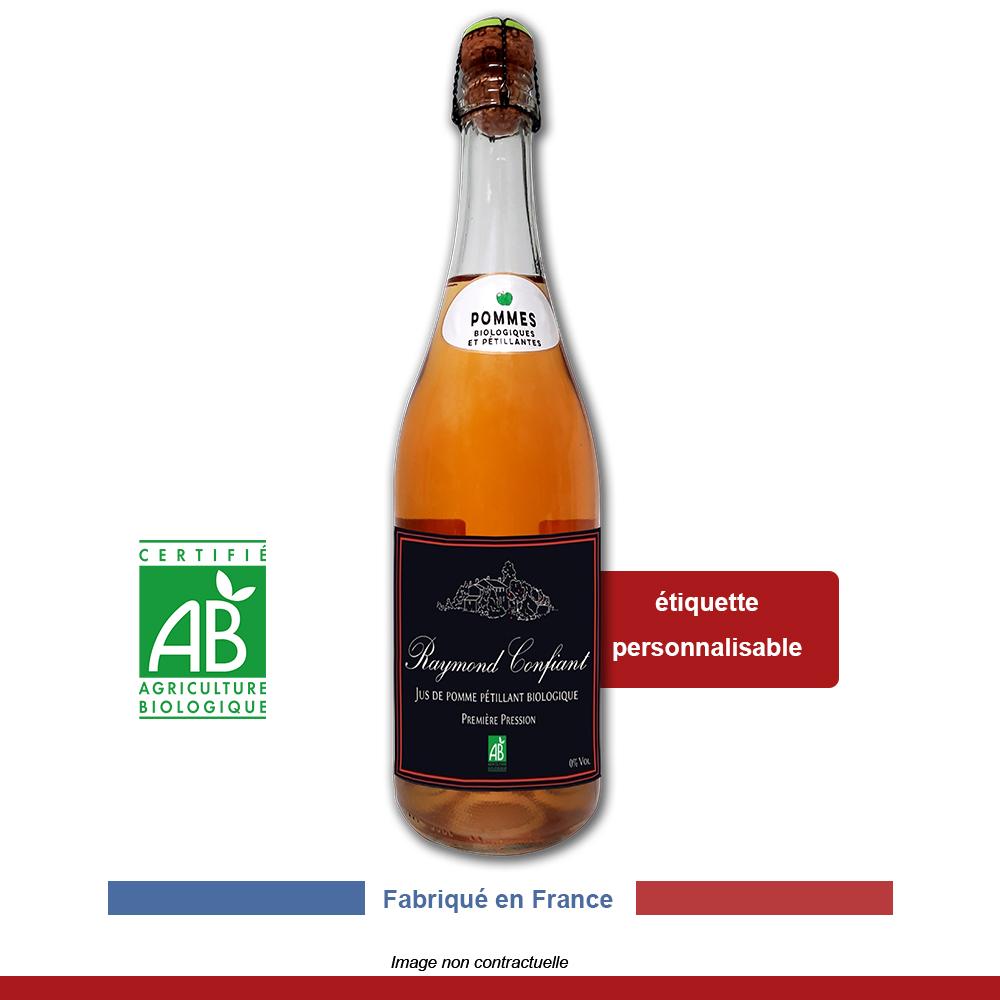 jus-petillant-bio-pomme-raymond-confiant-75cl