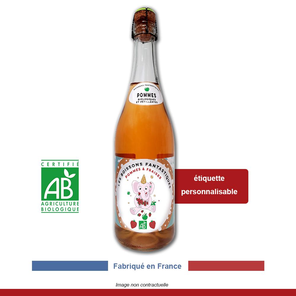 jus-petillant-pomme-fraise-les-boissons-fantastiques-75cl