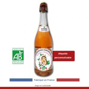 jus-petillant-pomme-framboise-les-boissons-fantastiques-75cl
