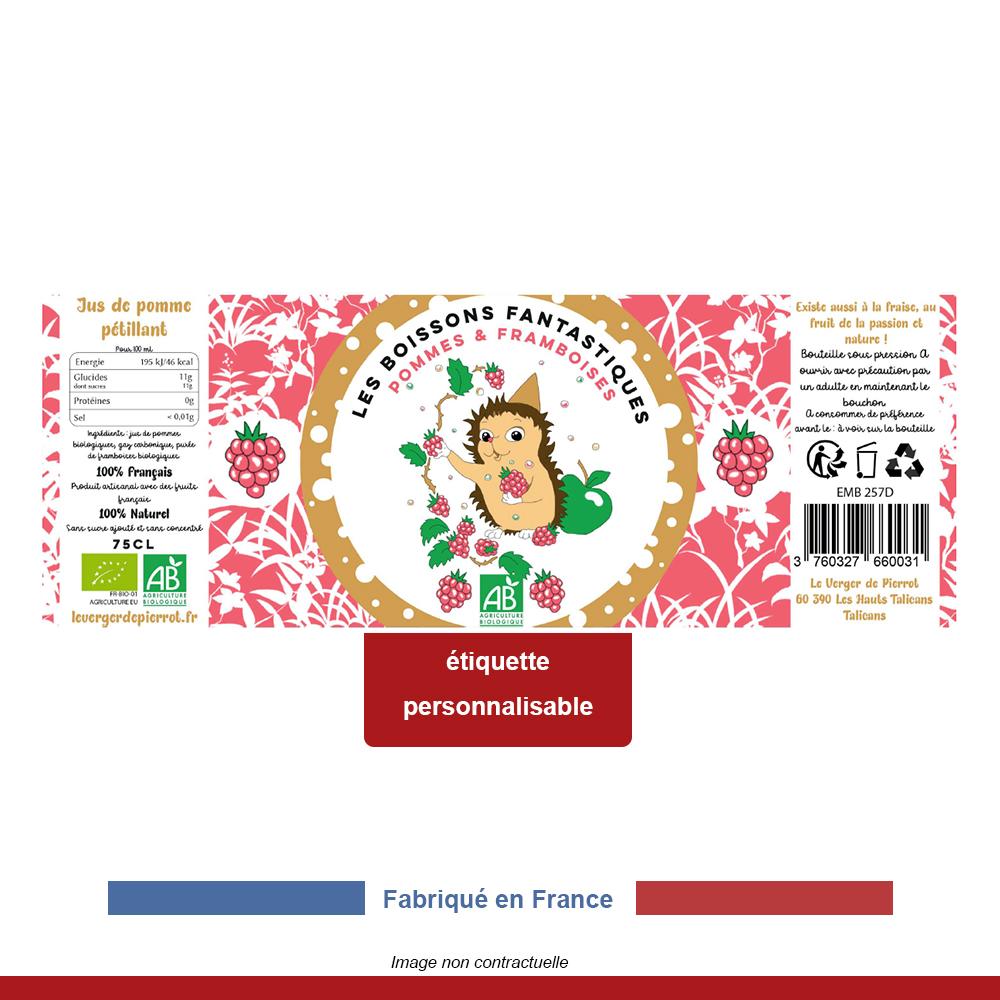 jus-petillant-pomme-framboise-les-boissons-fantastiques-75cl-etiquette-personnalisable