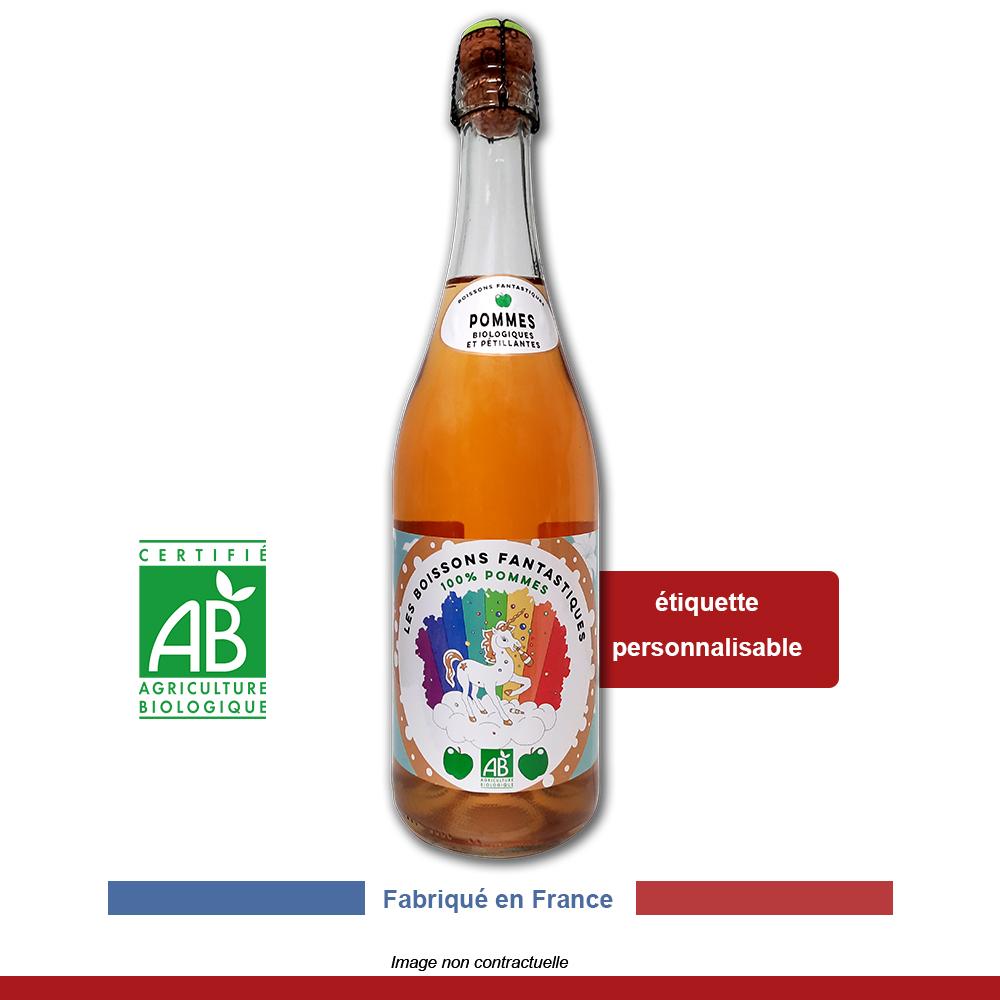 jus-pomme-petillant-les-boissons-fantastiques-75cl-bio