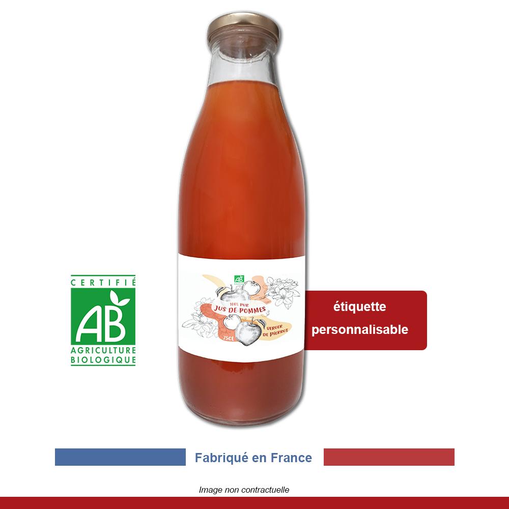 jus-pommes-bio-le-verger-de-pierrot-75cl