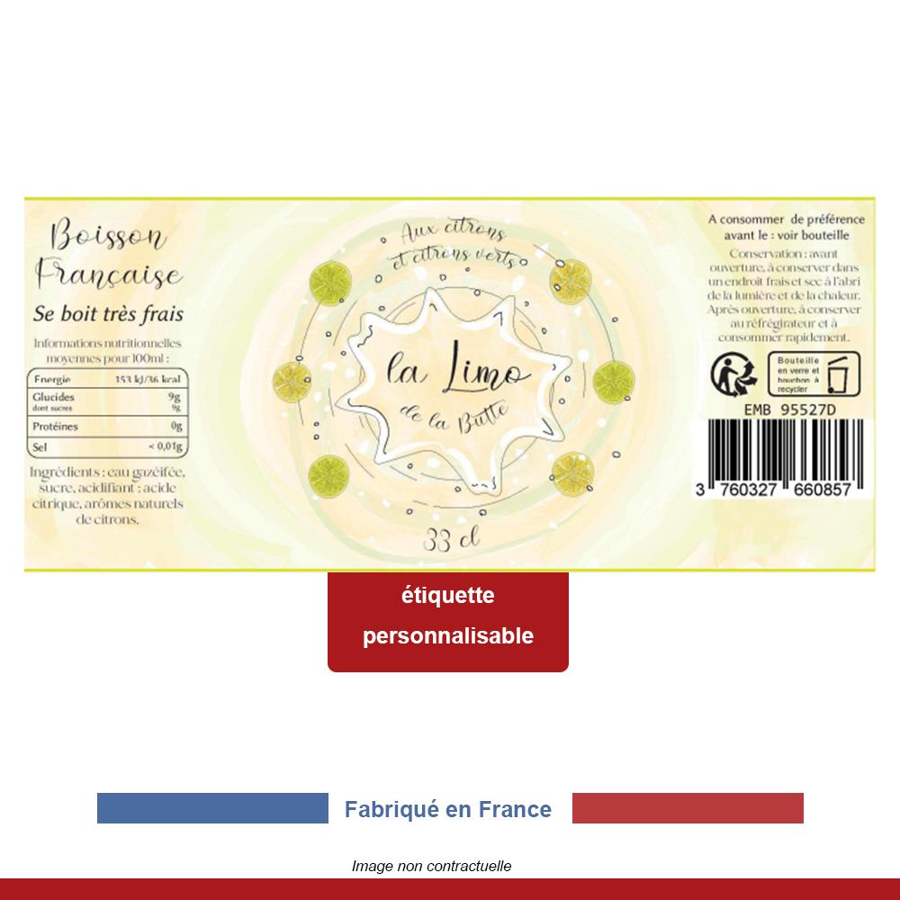 limonade-citrons-citrons-verts-limo-de-la-butte-etiquette-personnalisable