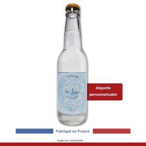 limonade-naturelle-la-limo-de-la-butte-etiquette-personnalisable
