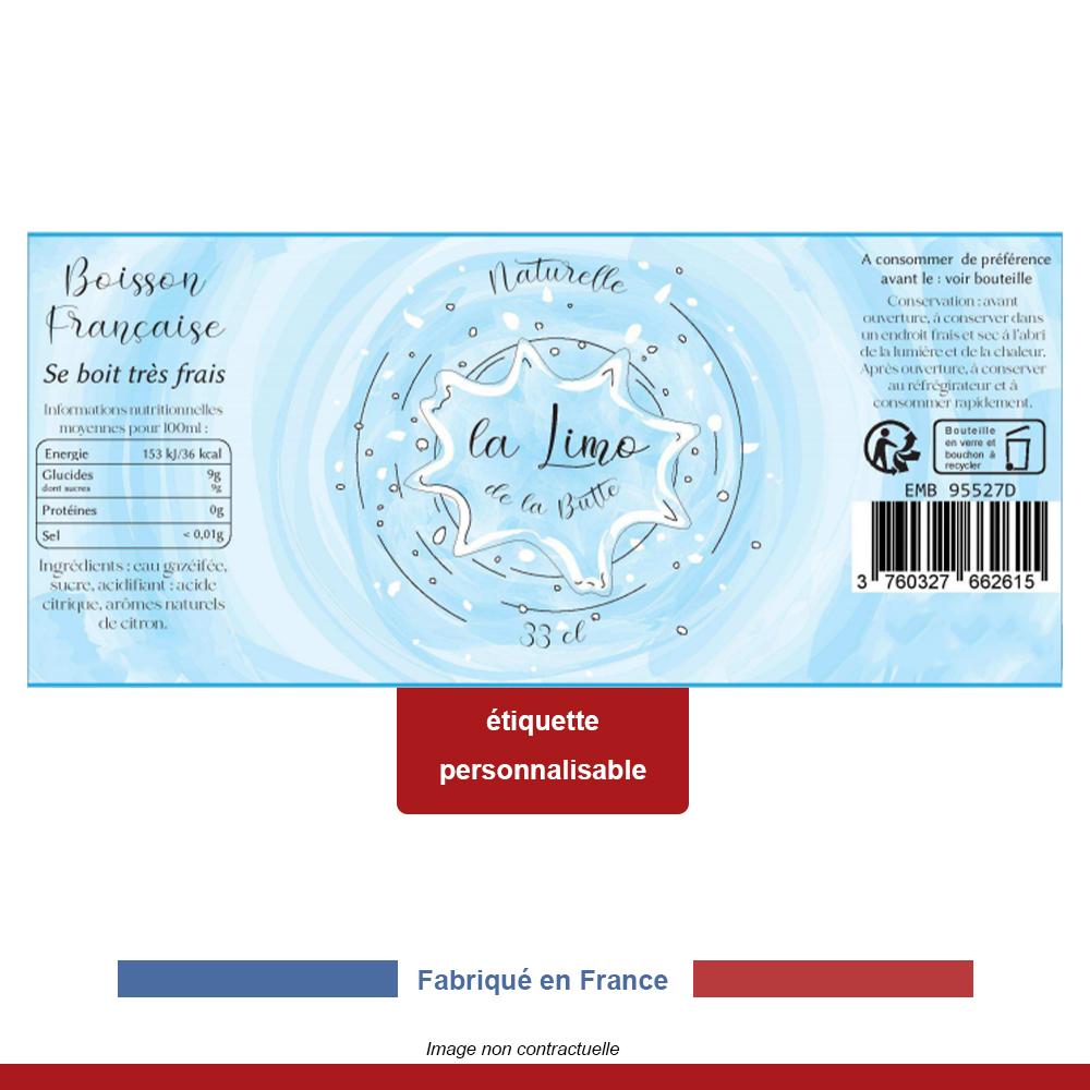 limonade-naturelle-la-limo-de-la-butte-etiquette-personnalisable-composition