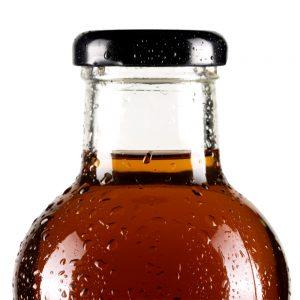 nos-boissons-pps-universal-distrib