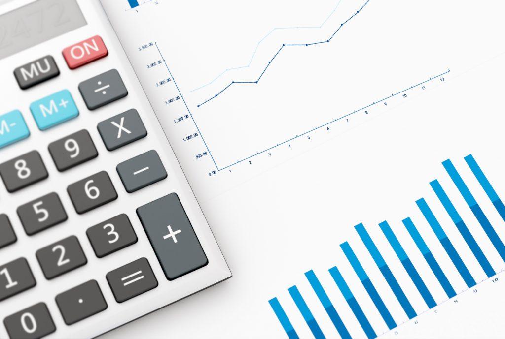 audit-transformation-digitale