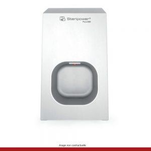 brumisateur-solution-hydroalcoolique-steripower-picco500