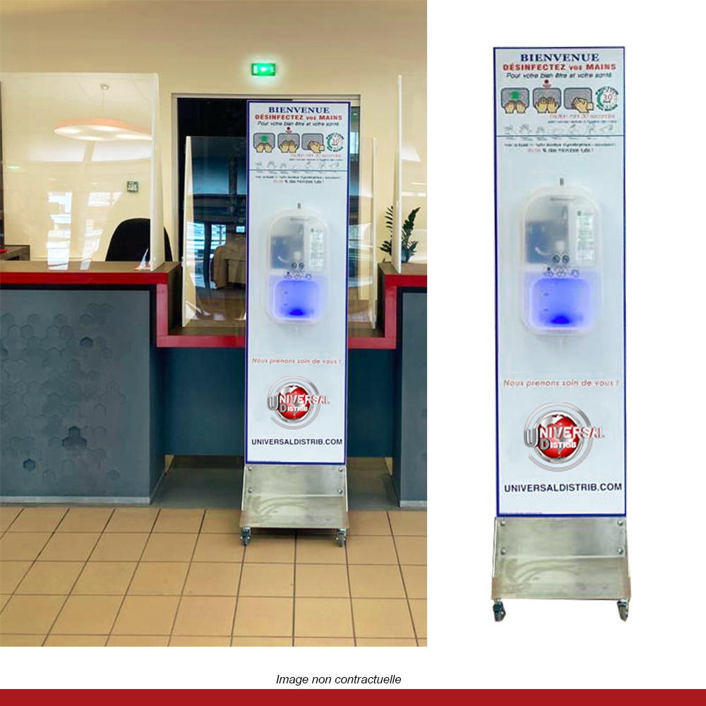 brumisateur-solution-hydroalcoolique-steripower-white-edition-pps-universal-distrib