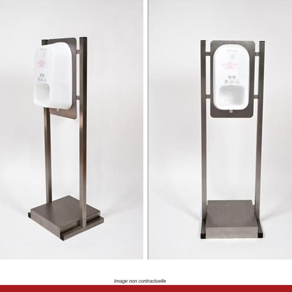brumisateur-solution-hydroalcoolique-steripower-white-edition-sur-pied-personnalisable