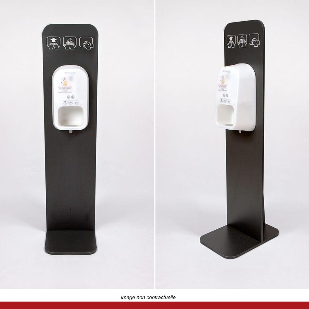 brumisateur-solution-hydroalcoolique-steripower-white-edition-sur-pied