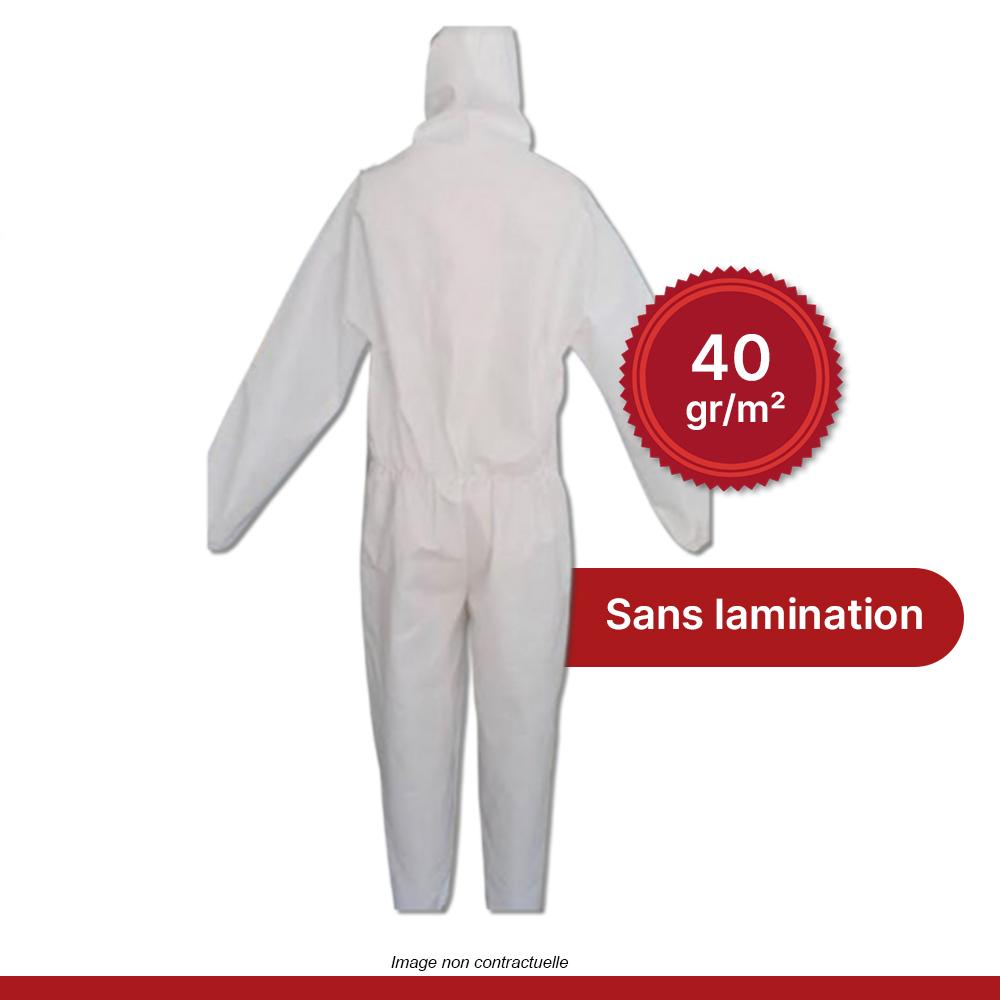 combinaison-sans-lamination-40gr-dos-elastique