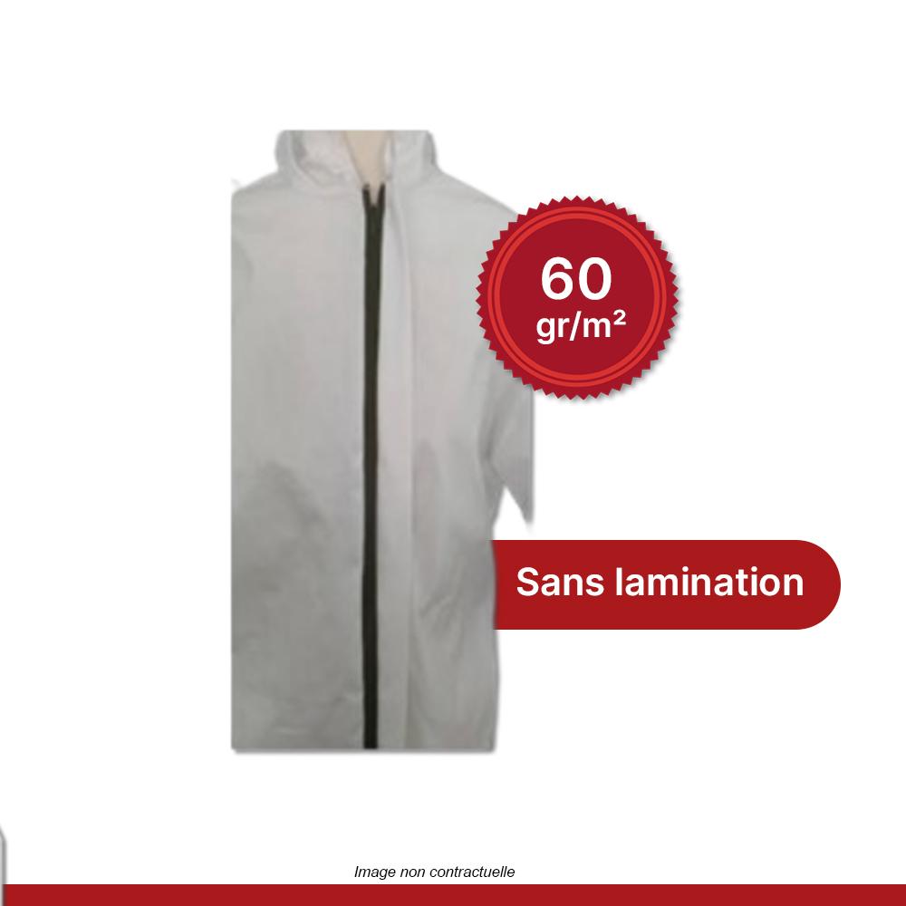 combinaison-sans-lamination-60gr-fermeture-zip